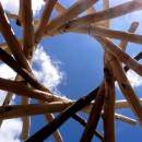 tetto_reciproco_casa_sostenibile_tetto_reciproco_architettura_sostenibile_bioarchitettura_costruire_tetto_reciproco_6