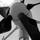turbine_eoliche_swift_energia_eolica_swift_turbina_eolica_swift_asse_orizzontale_quiet_revolution_cascade_energia_eolica_asse_verticale_2