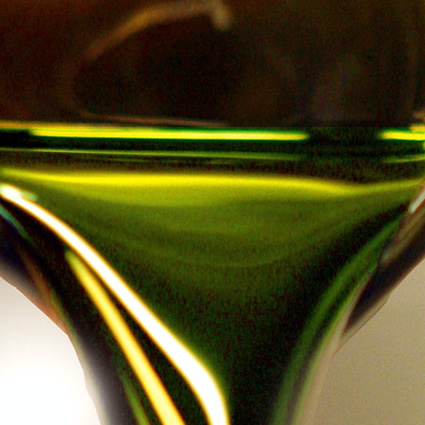 alghe_biocarburante_produzione_alghe_biocarburante_alghe_algal_biomass_organization_algae_biomass_summit_1