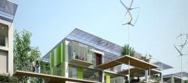 architettura_sostenibile_mario_cucinella_edifici_passivi_efficienza_energetica_10