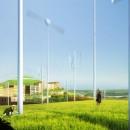 eco_citta_sostenibile_risparmio_energetico_citta_sostenibile_1