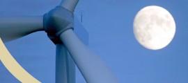 energia_eolica_turbine_eoliche_turbina_eolica_energia_emissioni_co2_energia_vento_potenziale_vento_energia_eolica_1