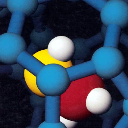 idrogeno_energia_solare_fisico_botto_produrre_idrogeno_dal_sole_energia_solare_idrogeno_da_energia_solare_esperimento_6