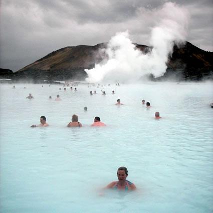islanda_energia_geotermica_impianti_idroelettrici_geotermia_islanda_1