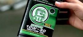 olio_motore_biodegradabile_olio_motori_ecologico_g_oil_goil_olio_motori_certificato_get_olio_motore_1