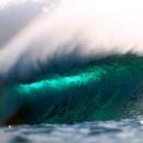 otec_ocean_thermal_energy_conversion_1