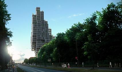 sky_village_grattacielo_prefabbricato_grattacielo_sky_village_architettura_efficiente_danimarca_4