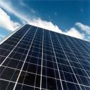 solar_wash_pannelli_fotovoltaici_sporchi_solar_wash_pulizia_impianto_fotovoltaico_solar_wash_solarwash_3