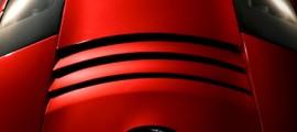 tesla_roadster_auto_elettrica_tesla_test_tesla_roadster_2