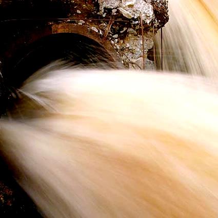 acque_reflue_depurazione_acque_reflue_trattamento_agricoltura_urbana_acque_reflue_4