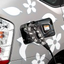 auto_metano_gas_naturale_auto_elettrica_5