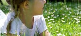 bambini_natura_salute_psicologia_salute_bambini_ecologia_salute_bambini_3