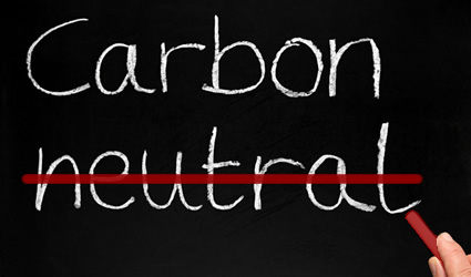 carbon_negative_biomassa_carbon_free_carbon_neutral_negative_biomassa_2