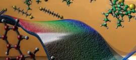 celle_solari_polimero_solare_film_solare_5