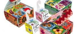 eugea_entomologia_ecologia_urbana_ambiente_giardini_1