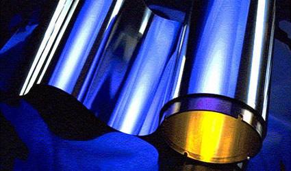 film_sottile_film_fotovoltaico_sottile_film_solare_sottile_energia_solare_film_solare_tecnologia_solare_thin_film_fotovoltaico_film_sottile_film_2012_1