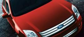 ford_auto_elettriche_auto_ibride_ford_mercury_focus_ibride_4