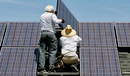 fotovoltaico_policristallino_prezzo_costo_ribasso_fotovoltaico_costo_4