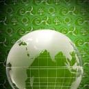semiconduttori_industria_semiconduttori_applicazioni_semiconduttori_elettronica_semiconduttori_3