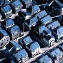 tetto_solare_tetti_solari_impianto_fotovoltaico_tetto_solare_convenienza_montaggio_4