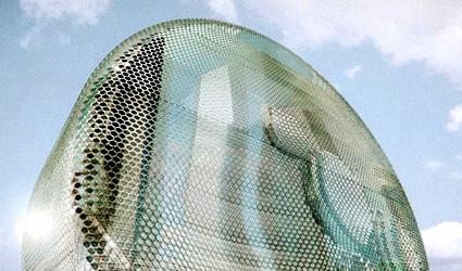 architettura_madrid_ciccm_architettura_sostenibile_risparmio_energetico_efficienza_energetica_1