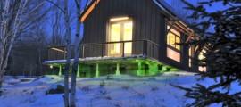 casa_prefabbricata_ brightbuilt_barn_case_prefabbricate_efficienza_energetica_casa_prefabbricata_sostenibile_isolamento_casa_prefabbricata_5