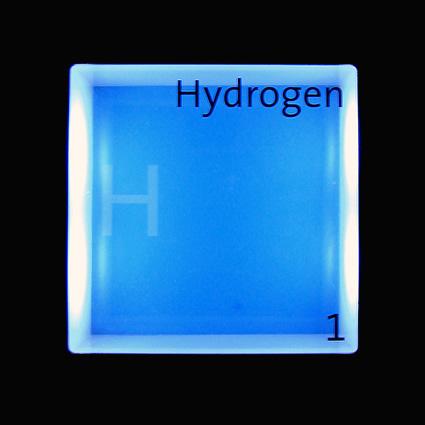 celle_combustibile_idrogeno_motori_idrogeno_celle_idrogeno_combustibile_7