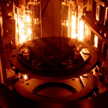 celle_solari_ibride_celle_solari_organiche_celle_solari_nanotecnologie_nanotecnologia_3