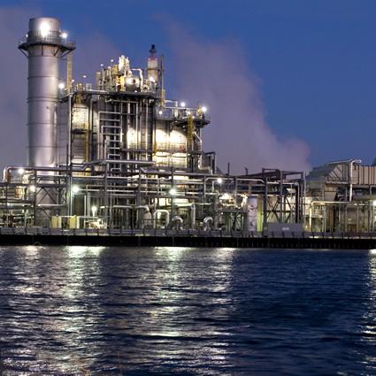 cogenerazione_energia_cogenerazione_trigenerazione_produzione_energia_calore_cogenerazione_1