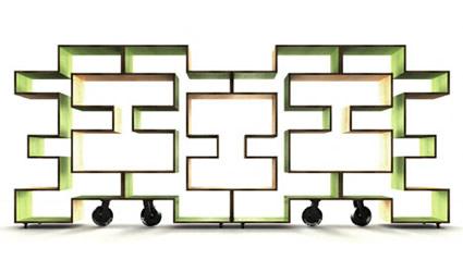 ecodesigner_designer_sostenibile_ryan_frank_ecodesigner_ryan_frank_designer_5