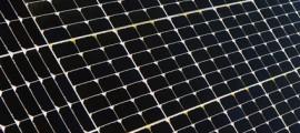 fotovoltaico_termico_celle_solari_celle_fotovoltaiche_fotovoltaico_termico_solare_6