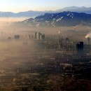 inquinamento_cinese_carbone_cinese_inquinamento_atmosferico_cina_carbone_cina_6