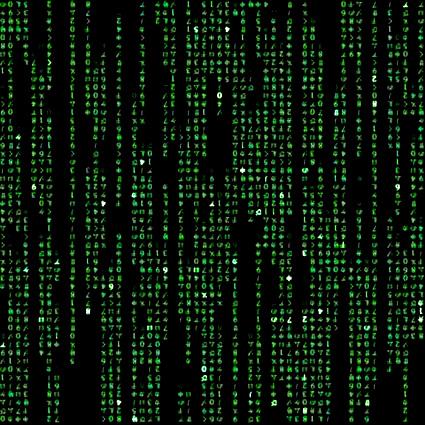 intelligenza_visiva_media_intelligenza_medium_perdita_capacita_tecnologie_2