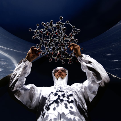 nanotecnologia_nanomateriali_nanotecnologie_nanomateriale_salute_umana_nanotecnologie_salute_nanoparticelle_4