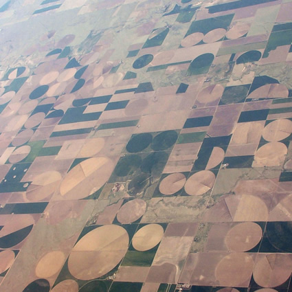 agricoltura_sostenibile_permacultura_agricoltura_biologica_agricoltura_verticale_agricoltura_sostenibile_3