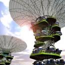 architettura_sostenibile_architettura_urbana_futuro_sarah_mohd_giardini_verticali_futuro_citta_1