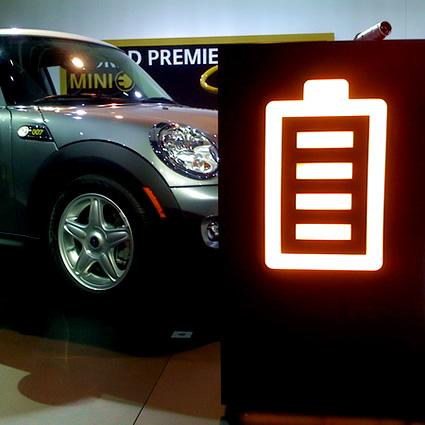 auto_elettriche_trasporto_sostenibile_auto_elettrica_auto_ibrida_plugin_veicolo_ibrido_plugin_auto_elettrica_8
