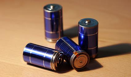 batterie_ricaricabili_solari_batterie_solar_batterie_ricaricabili_celle_solari_4