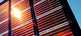 celle_solari_fotosintetiche_celle_fotovoltaiche_fotosintetiche_tinture_solari_celle_solari_dyesol_1