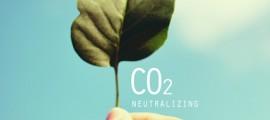 co2_metano_co2_propano_co2_combustibile_energia_solare_co2_biogas_2
