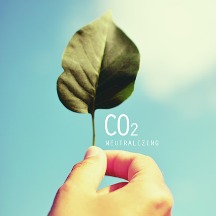 co2_metano_co2_propano_co2_combustibile_energia_solare_co2_biogas_2