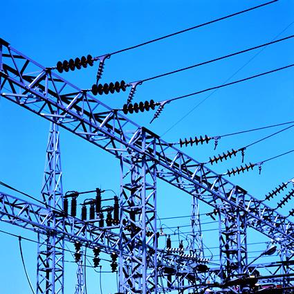 condividere_energia_jeremy_rifkin_distribuire_energia_rete_energia_elettrica_terza_rivoluzione_industriale_3