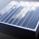 energia_solare_celle_fotovoltaiche_termico_solare_celle_solari_termico_1