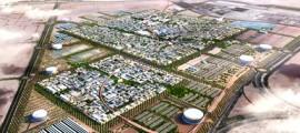 masdar_city_abu_dhabi_masdar_emirati_arabi_citta_zero_carbonio_masdar_city_2