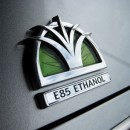 motore_ebdi_etanolo_efficienza_motore_ebdi_etanolo_biocarburante_motore_etanolo_ebdi_5