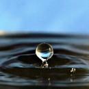acqua_conservare_acqua_riutilizzare_acqua_riciclare_acqua_rapporto_europeo_acqua_5