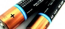 batterie_accumulare_energia_immagazzinare_energia_batteria_liquida_2