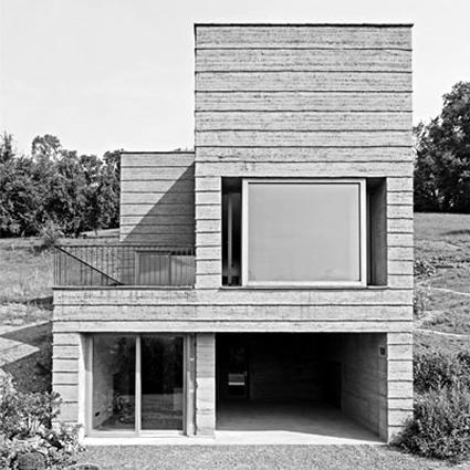 casa_in_terra_casa_naturale_in_terra_casa_sostenibile_casa_terra_compressa_3