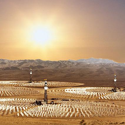 concentratori_solari_sale_accumulare_energia_solare_notte_concentratore_solare_2