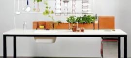 cucina_sostenibile_cucina_compostaggio_compost_rifiuti_organici_cucina_sostenibile_ciclo_organico_1